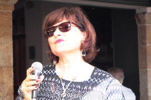 Marie Anne AMAR